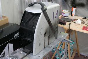 BTS - In Progress - OSLB Colyn V2 6 by neonit
