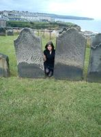 me in whitby 12 by minimurray