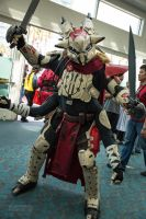 Sdcc2015-211 by LaffingStock