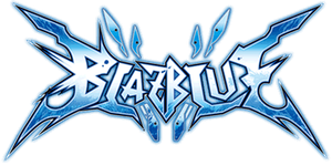 BlazBlue by PrOTuL