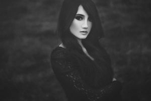 devina by theborn17wing