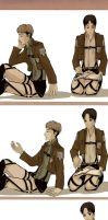 jeanmarco_5 by Vera-Ist-44
