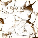 Cracks for PS 7+ by jackle-ie