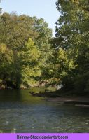 River Bend - STOCK by Rainny-Stock