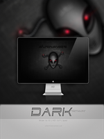 DarkAlienware by Sc0uT10