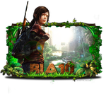Sign The Last Of Us -Bia10 by Instalador