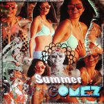 +Summer Gomez by MoveLikeBiebs