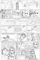 PROJECT: TITAN ep 03 - page 11 by LordKojay