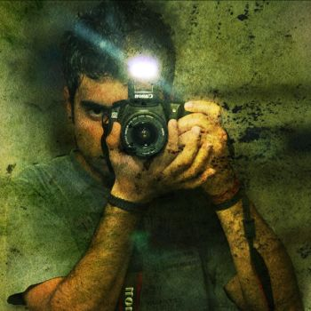 photogrApher by KeCHi