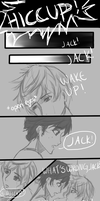 Hijack Week Nightmare Part 2 by aerith31