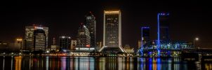 Duval 904 Pano by 904PhotoPhactory