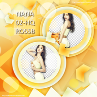 +Paquete PNG NANA-AFTER SCHOOL#8 by RossBettancourtt