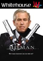 Hitman by Myloman