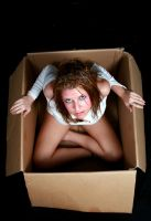 Boxed by Deathrockstock
