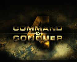 Command and Conquer Grudge by CommandandConquerRTS