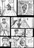 KS First Chapter page 04 by lunaSerene