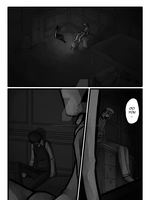 Missing - Page 14 by StephanoTheStatue