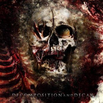 Decomposition and Decay by winterSTU
