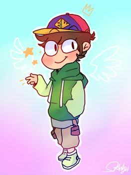 K-Pop edd by JollyHolly08