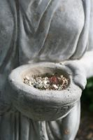 Small Offerings by Dramier