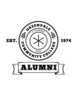 Greendale Alumni by devianrique