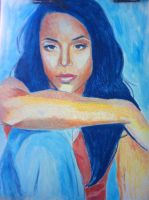 Aaliyah2 by dezz1977