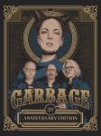 Garbage by fathi-dhia