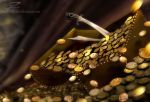 Smaug's Treasure by dreizehntredici