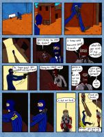 TF2 Fancomic p92 by kytri
