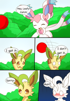 ES: Chapter 1 -page 34- by PKM-150