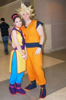 Megacon 2011 61 by CosplayCousins