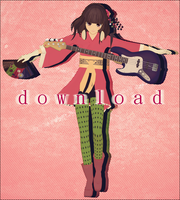 [EDIT] asane sana beta download ! by ThisIsBreadie