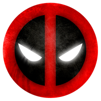 Deadpool - Most Wanted by LeeShackleton