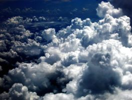 Cloud Art 4 by cloudstudies