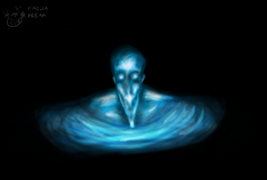 This is why we don't go skinny dipping at night by frisca-freak