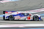 Toyota WEC by guillaumes2