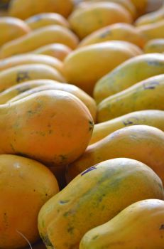 Repetition by naomi-p