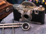 Cleaning the Mercury II Lens by KBeezie