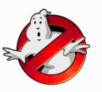 Ghostbusters Icon by SolidAlexei