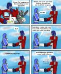Skywarp's Invention Page 6 by Ty-Chou
