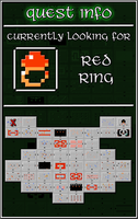 Quest Two - Dungeon Nine - Slide Four by Narishm
