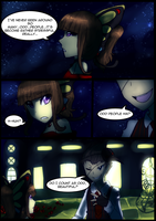 SXL - WE - Ballroom Beginnings - Page 12 by StarLynxWish