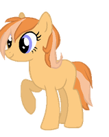 .:Let's Introduce Sundawn:. by CreamCakeBlast