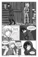 Winters in Lavelle Page 190 by keshii