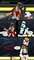 Arc: Clone Files 67 by rich591