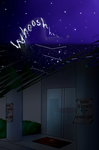 Pokemon Crystal Tears: Chapter 1 Page 5 by GameMaster15
