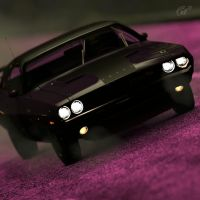 GT 5: Photo 3 by ICK369