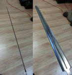 Dark Souls longsword blade by loveshina