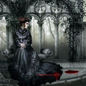 Indifference by vampirekingdom
