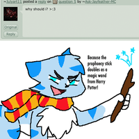 question 8 by Ask-Jayfeather-MC